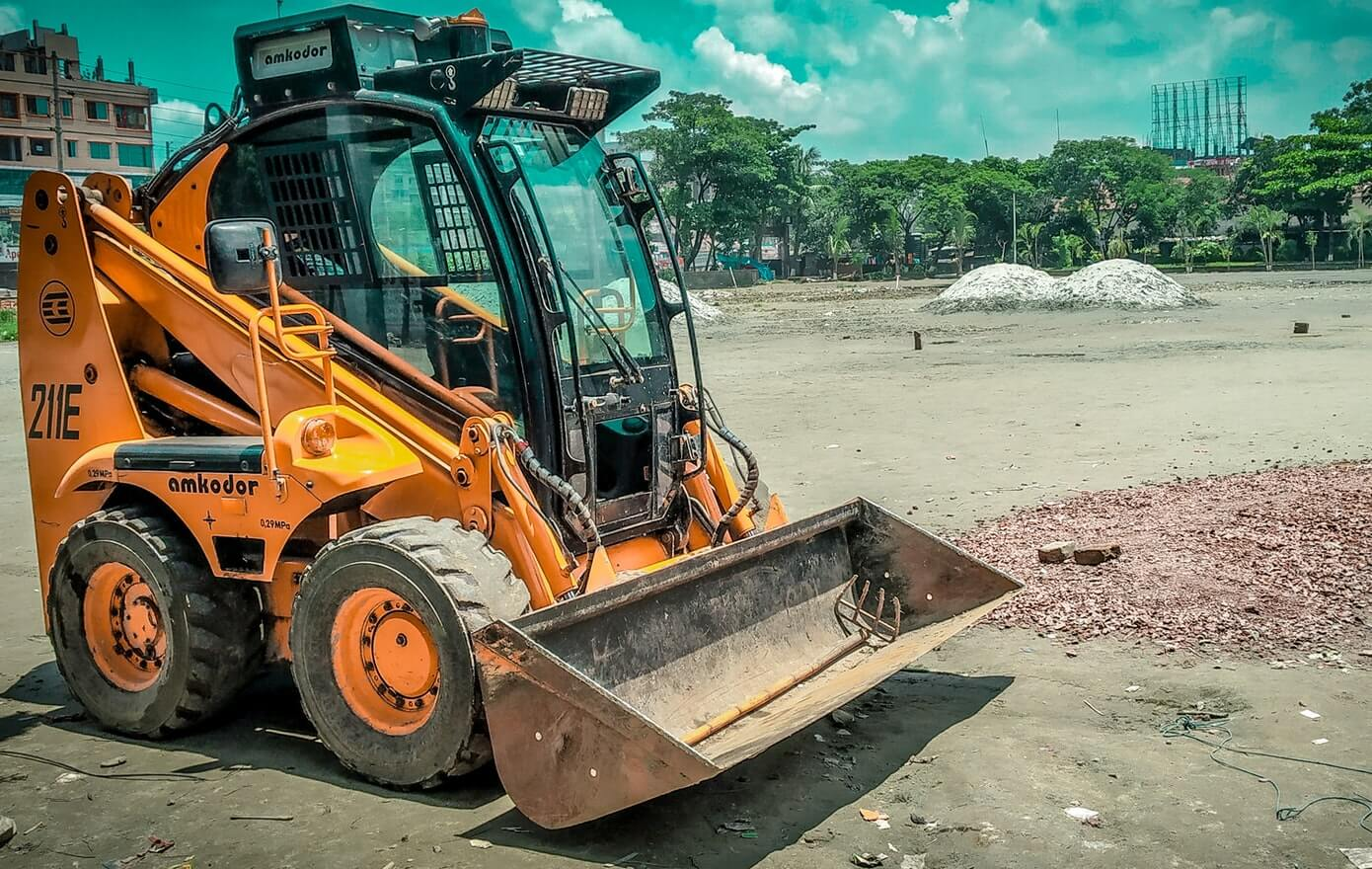 Last Planner System to Mitigate Risks in Construction: Barriers for Implementation in Sri Lanka