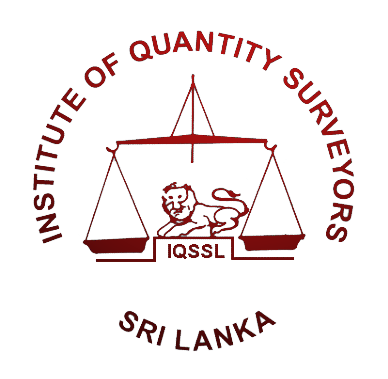IQSSL official logo